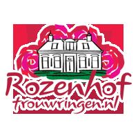 (c) Rozenhoftrouwringen.nl